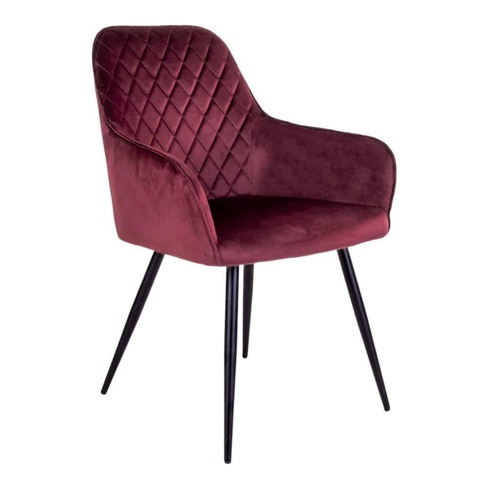Bordeaux Harbo stol