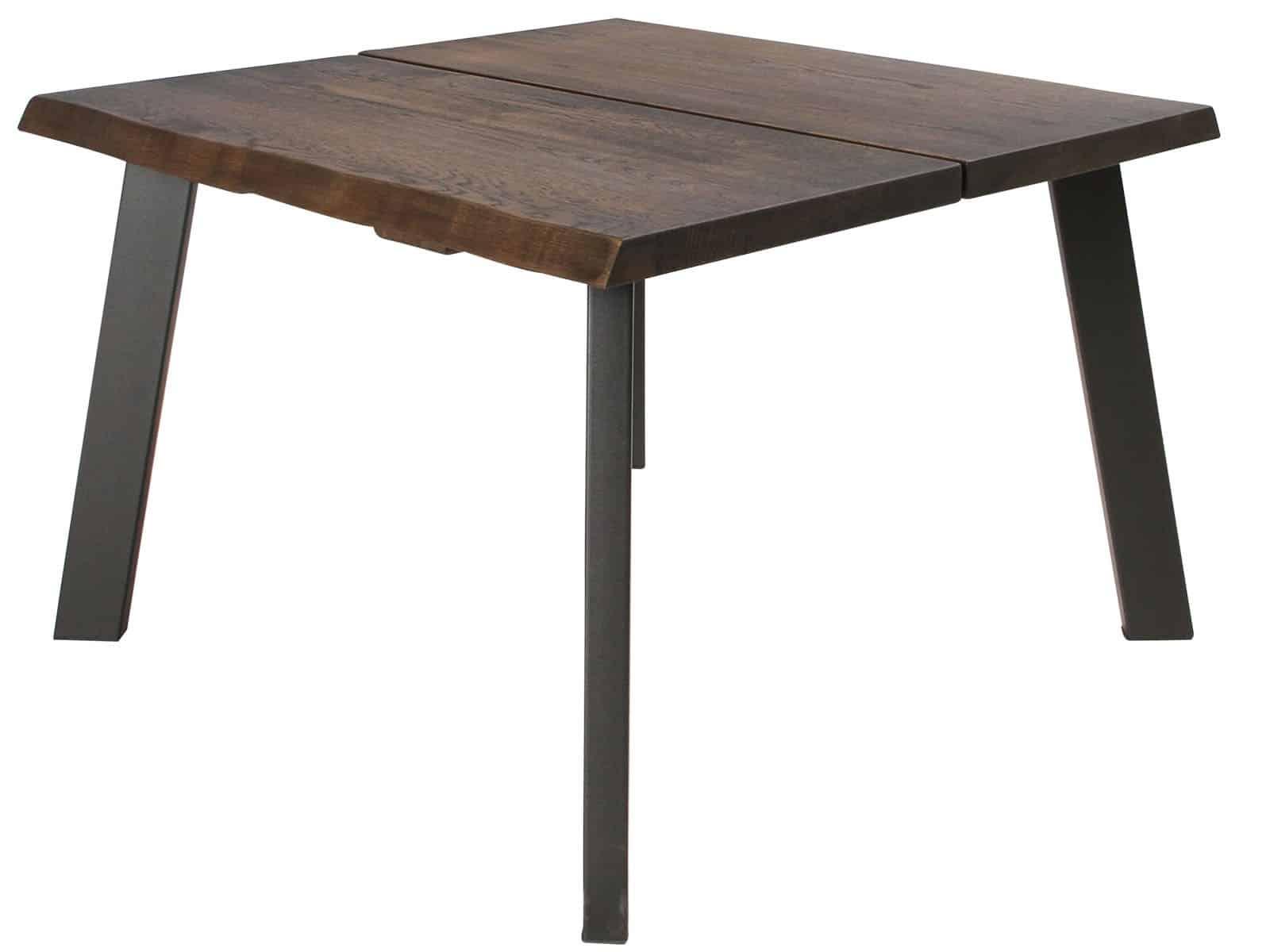 Sofabord med B4 bordben