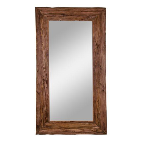 Granda spejl