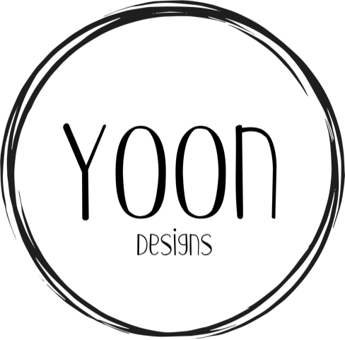 Yoon Designs